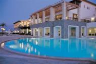 Hotel Terra Maris